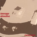 9.teenage-slowdive