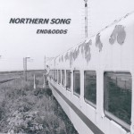 10.NORTHERN SONG