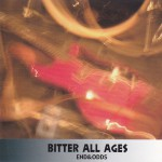 4.BITTER ALL AGES